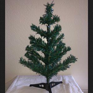 Other - Mini Christmas tree